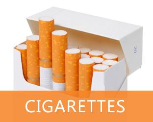 Buy cigarettes 555 Melbourne